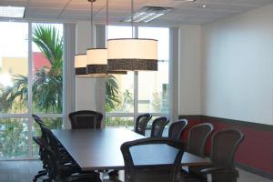 Corporate Office, FL