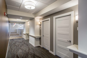 Studio Six 5 Offices, Dallas TX