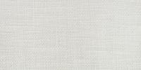 ABERDEEN-WHITE 145-01