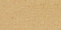 BOMBAY-NATURAL 160-04