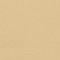 BUTCHER-LINEN-BEIGE 115-02