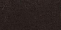 BUTCHER-LINEN-BLACK 115-62