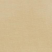 BUTCHER-LINEN-BONE 115-07
