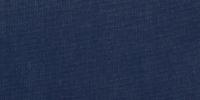 BUTCHER-LINEN-FEDERAL-BLUE 115-76