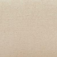 BUTCHER-LINEN-NATURAL 115-04