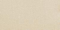 BUTCHER-LINEN-OFF-WHITE 115-05