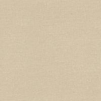 BUTCHER-LINEN-PARCHMENT 115-06