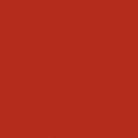 BUTCHER LINEN RED 115-96