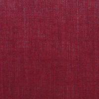 BUTCHER-LINEN-WINE 115-01