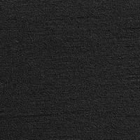 CAMELOT-BLACK 180-62