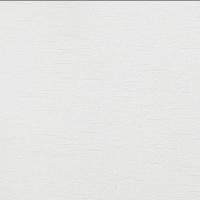 CAMELOT-WHITE 180-01