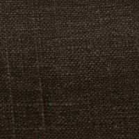 CHELSEA-BLACK 180-62