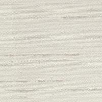 GLOBAL-WHITE 142-01