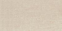 HOMESPUN-CREAM 120-09