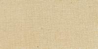 HOMESPUN-NATURAL 120-04