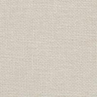 HOMESPUN-WHITE 120-01