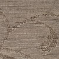 ODYSSEY-PLATINUM 146-50