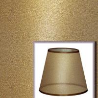 ORGANZA-GOLD 151-56