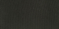SHADOW BLACK 189-62