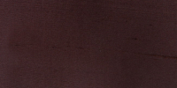 SILK SHANTUNG CHOCOLATE 174-25