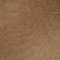 SILK-SHANTUNG-GOLD 174-56