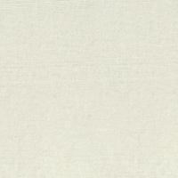 SILK-SHANTUNG-OFF-WHITE 174-56