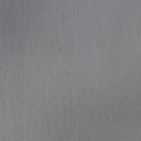SILKSHEEN  PLATINUM 136-50
