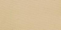 TISSUE-SHANTUNG-BEIGE 135-02