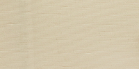 TISSUE SHANTUNG EGGSHELL 135-11