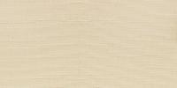 TISSUE-SHANTUNG-OFF-WHITE 135-05
