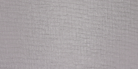 Trilaminated Gray Linen  115-73TR