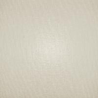 Trilaminated Natural Linen  115-04TR