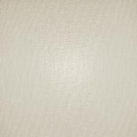 Trilaminated Off White Linen  115-05TR