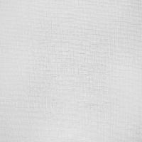 Trilaminated White Linen  115-01TR
