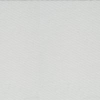 WHISPER-OFF-WHITE 128-05