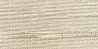 WINDCHIME-ANTIQUE-WHITE 150-16