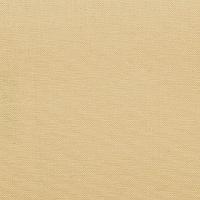 WINDCHIME-BONE 150-07