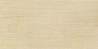 WINDCHIME-OFF-WHITE 150-05