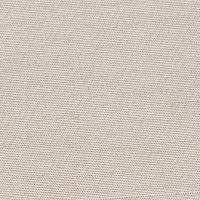 WINDCHIME-WHITE 150-01