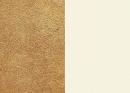 LEAF-GOLD-WHITE-OPAQUE-B_lrg