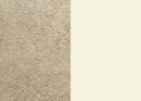 LEAF-SILVER-WHITE-OPAQUE-B_lrg