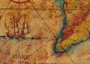 OLD-WORLD-MAP_lrg