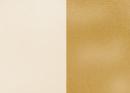 OPAQUE-WHITE-GOLD-FOIL_lrg