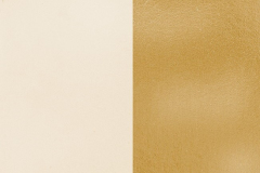 OPAQUE-WHITE-GOLD-FOIL_lrg