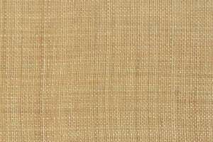 RAFFIA-NATURAL-pick-1