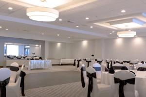 450 Banquets, Chicopee, MA