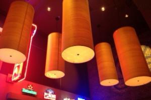 Bonano's, Las Vegas, NV