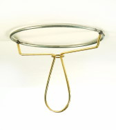 BRASS-CANDLE-CLIP-FITTER-COPY_sml