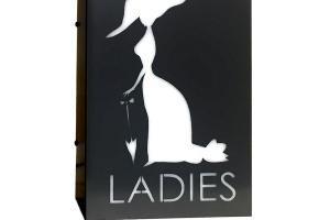 ladies-UNLIT-