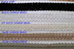braids_sml